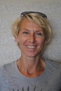 Jolanda Peek-v.d. Berg