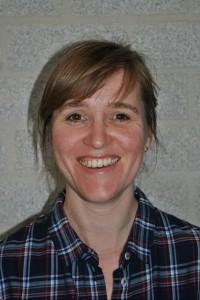Selma Sluijs